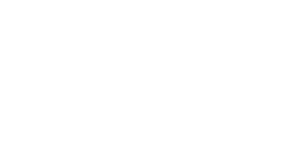 Marsh's Honey Central Otago
